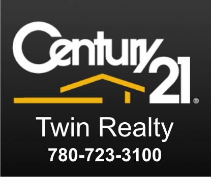 Century 21 Twin Realty